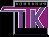 Компания ТТК-АВТО